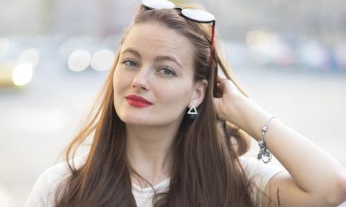 Любовница Тарзана обнародовала новое интимное фото со стриптизером