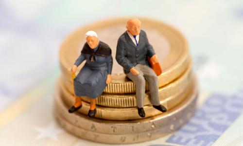 Три доплаты к пенсии, о которых никто не знает
