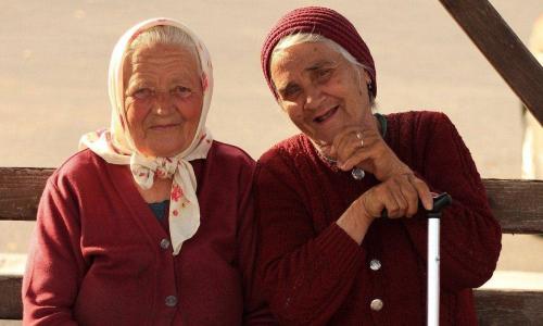 Кого коснется прибавка к пенсиям с 1 февраля: в ПФР назвали категории