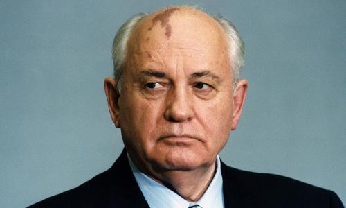 Где сейчас живёт Михаил Горбачёв? Дворец за границей или скромный домик в РФ?